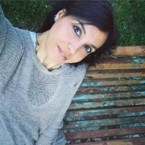 Silvana Di Florio